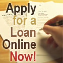 Apply for a loan online