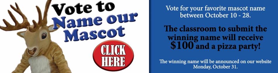 tacu-mascot-voting-banner-950x250