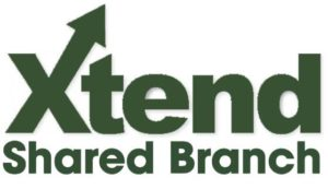 Xtend Branch Search